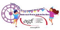 AGF Saasenheim